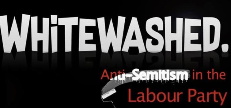 Antisemitism on the Left and the Whitewashed Documentary